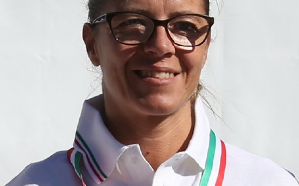 Macali Francesca