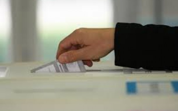 Rinnovo degli Organi Elettivi Sezionali. Si vota il 16 dicembre