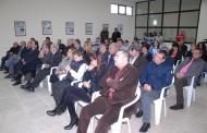 TSN Candela. Convocata l'Assemblea Ordinaria dei SOCI