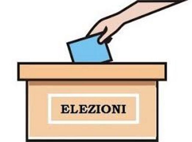 Rinvio elezioni del revisore Unico dei Conti