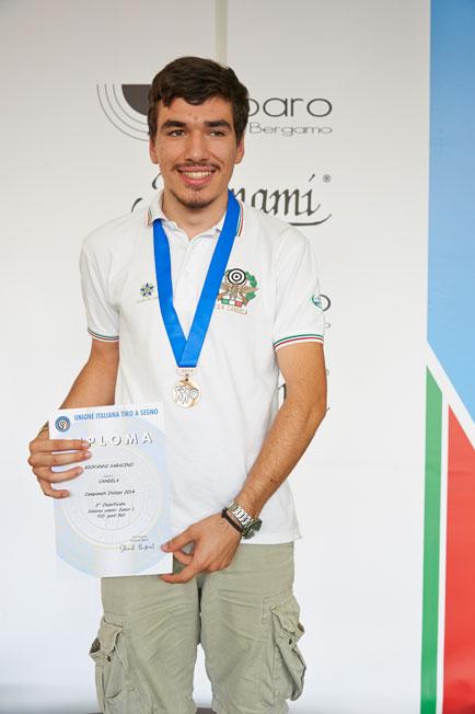 Campionati-Italiani-Giovani-Roma-2014.-Giovanni-Saracino-3°-Calss.-in-P10-JU-Gr.-1-rid