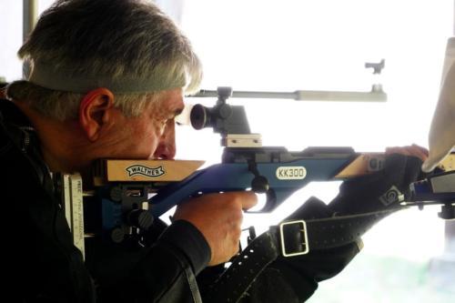 Caputo-Raffaele tiro in ginocchio-CL3P-MU
